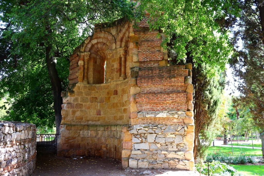 Ermita San Pelayo