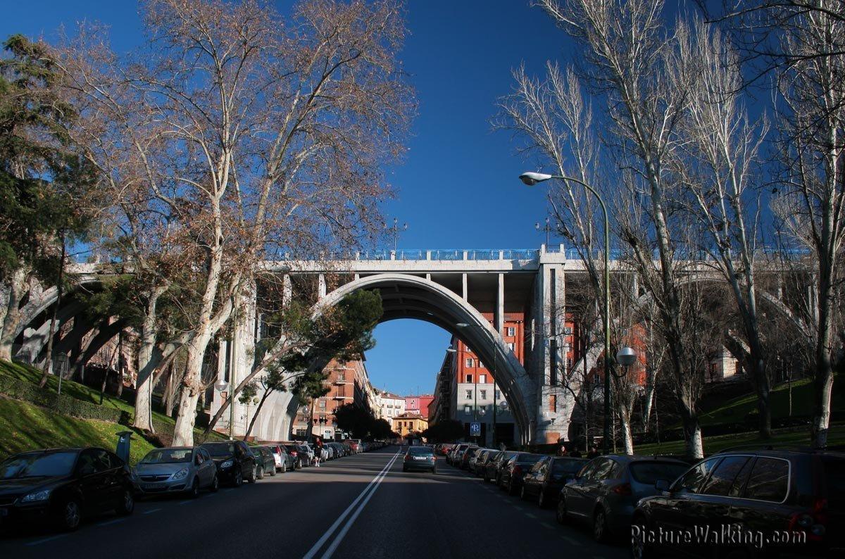 viaducto-invierno-copia
