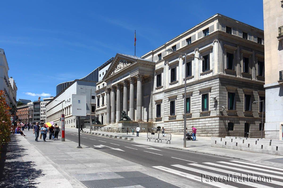 Palacio-Congresos-1200