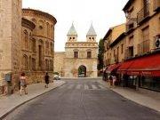 Toledo, España